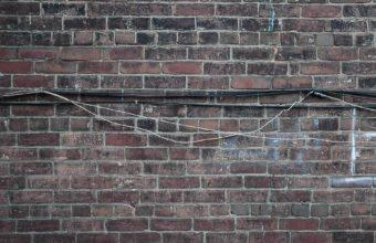 Brick Wallpapers 09 1920 x 1200 340x220