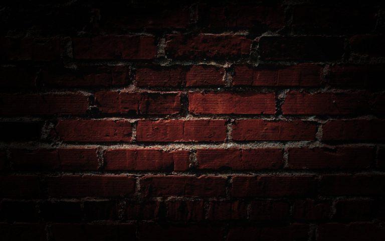 Brick Wallpapers 10 1920 x 1200 768x480
