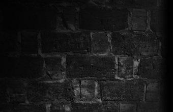 Brick Wallpapers 11 1920 x 1200 340x220