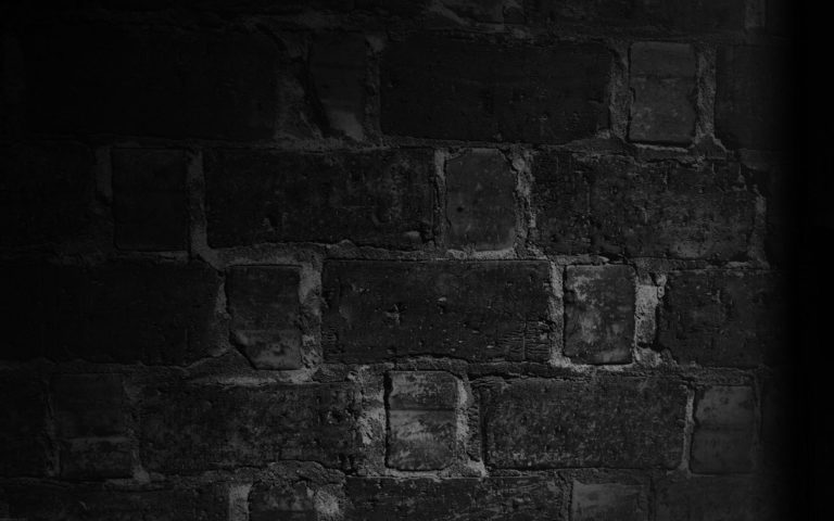 Brick Wallpapers 11 1920 x 1200 768x480