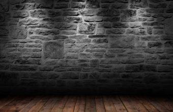 Brick Wallpapers 12 4000 x 3000 340x220