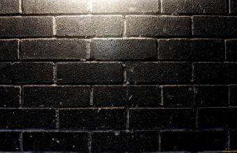 Brick Wallpapers 13 1920 x 1200 340x220