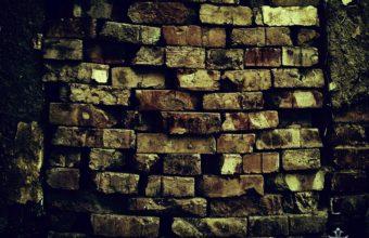 Brick Wallpapers 14 2560 x 1920 340x220
