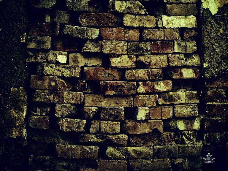 Brick Wallpapers 14 2560 x 1920 768x576