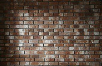 Brick Wallpapers 16 1920 x 1280 340x220
