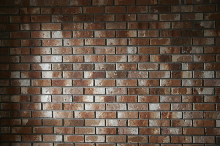 Brick Wallpapers 16 1920 x 1280 768x512