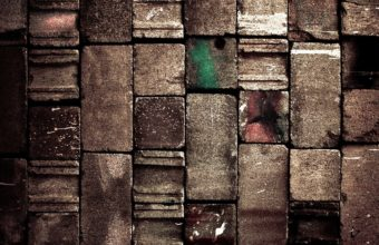 Brick Wallpapers 17 2560 x 1600 340x220