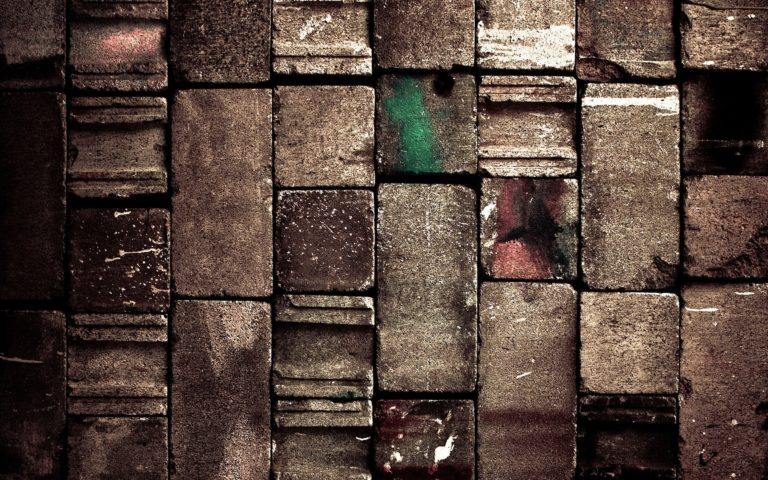 Brick Wallpapers 17 2560 x 1600 768x480
