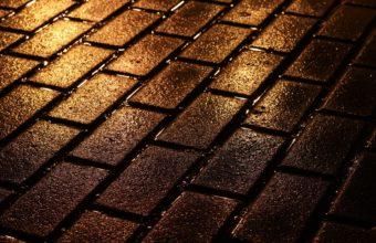 Brick Wallpapers 18 2560 x 1600 340x220