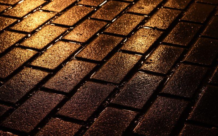 Brick Wallpapers 18 2560 x 1600 768x480