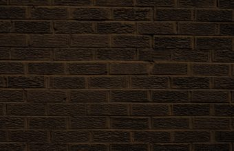 Brick Wallpapers 20 2560 x 1600 340x220