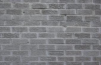 Brick Wallpapers 21 2560 x 1600 340x220