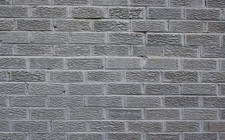 Brick Wallpapers 21 2560 x 1600 768x480