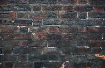 Brick Wallpapers 22 3000 x 2000 340x220