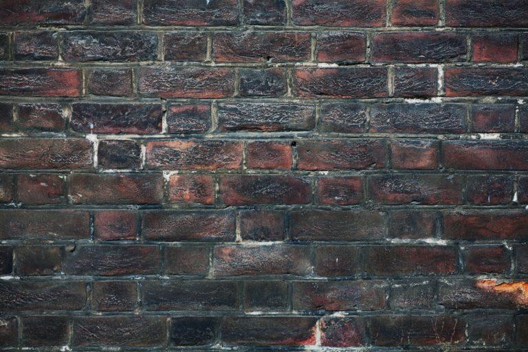 Brick Wallpapers 22 3000 x 2000 768x512