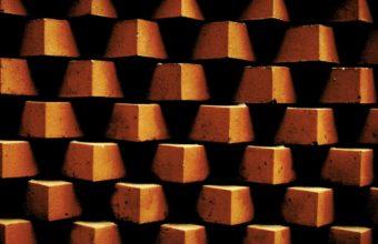 Brick Wallpapers 23 2560 x 1600 340x220