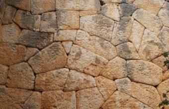 Brick Wallpapers 24 2560 x 1600 340x220