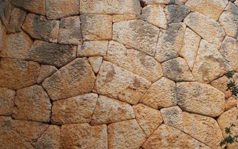 Brick Wallpapers 24 2560 x 1600 768x480