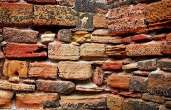 Brick Wallpapers 25 1920 x 1200 340x220