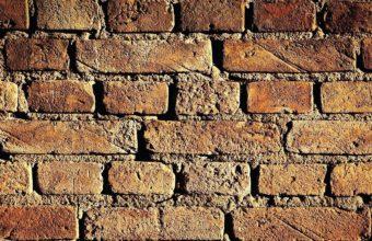 Brick Wallpapers 26 1920 x 1080 340x220