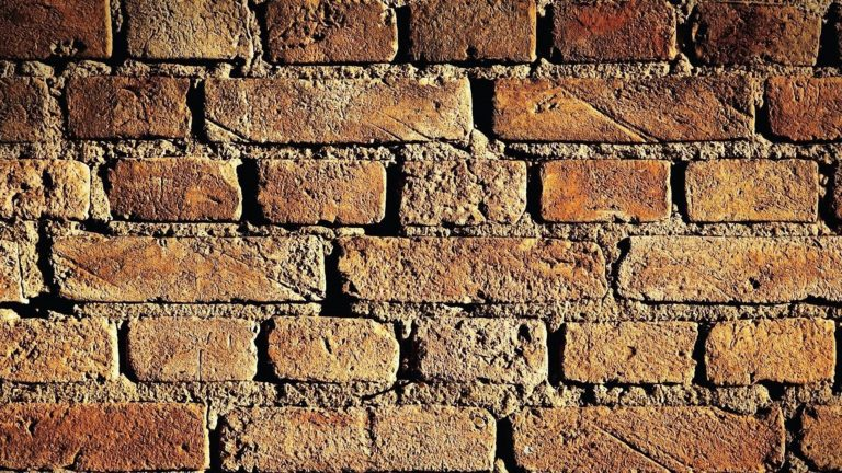 Brick Wallpapers 26 1920 x 1080 768x432