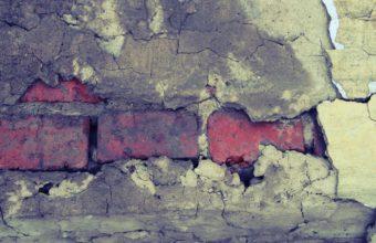 Brick Wallpapers 27 2560 x 1600 340x220