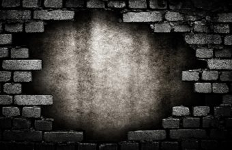 Brick Wallpapers 28 1920 x 1200 340x220