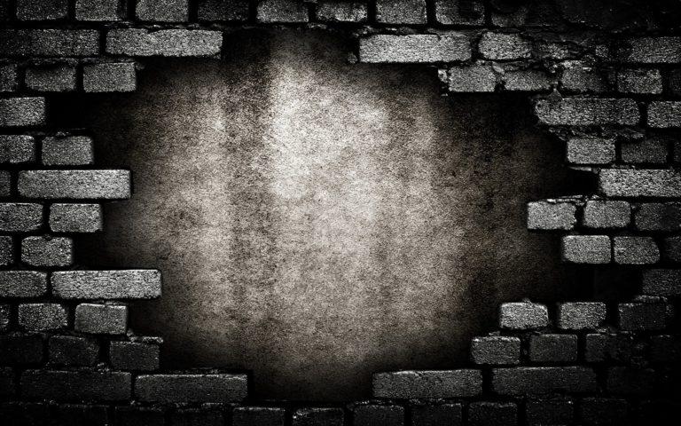 Brick Wallpapers 28 1920 x 1200 768x480