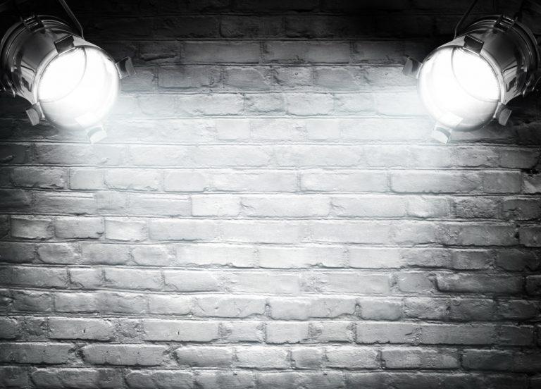 Brick Wallpapers 29 2560 x 1840 768x552