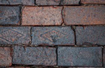 Brick Wallpapers 31 3707 x 2481 340x220