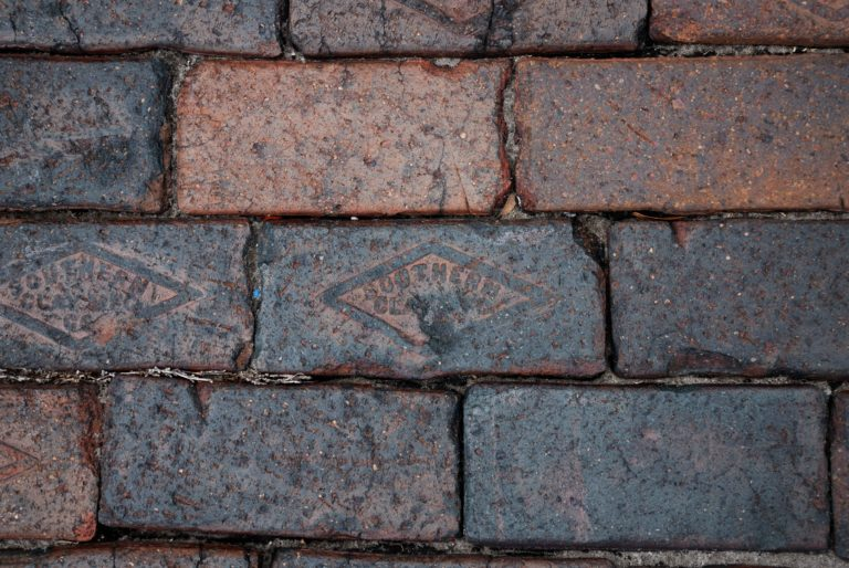 Brick Wallpapers 31 3707 x 2481 768x514