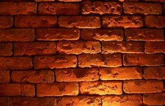 Brick Wallpapers 32 3264 x 2448 340x220