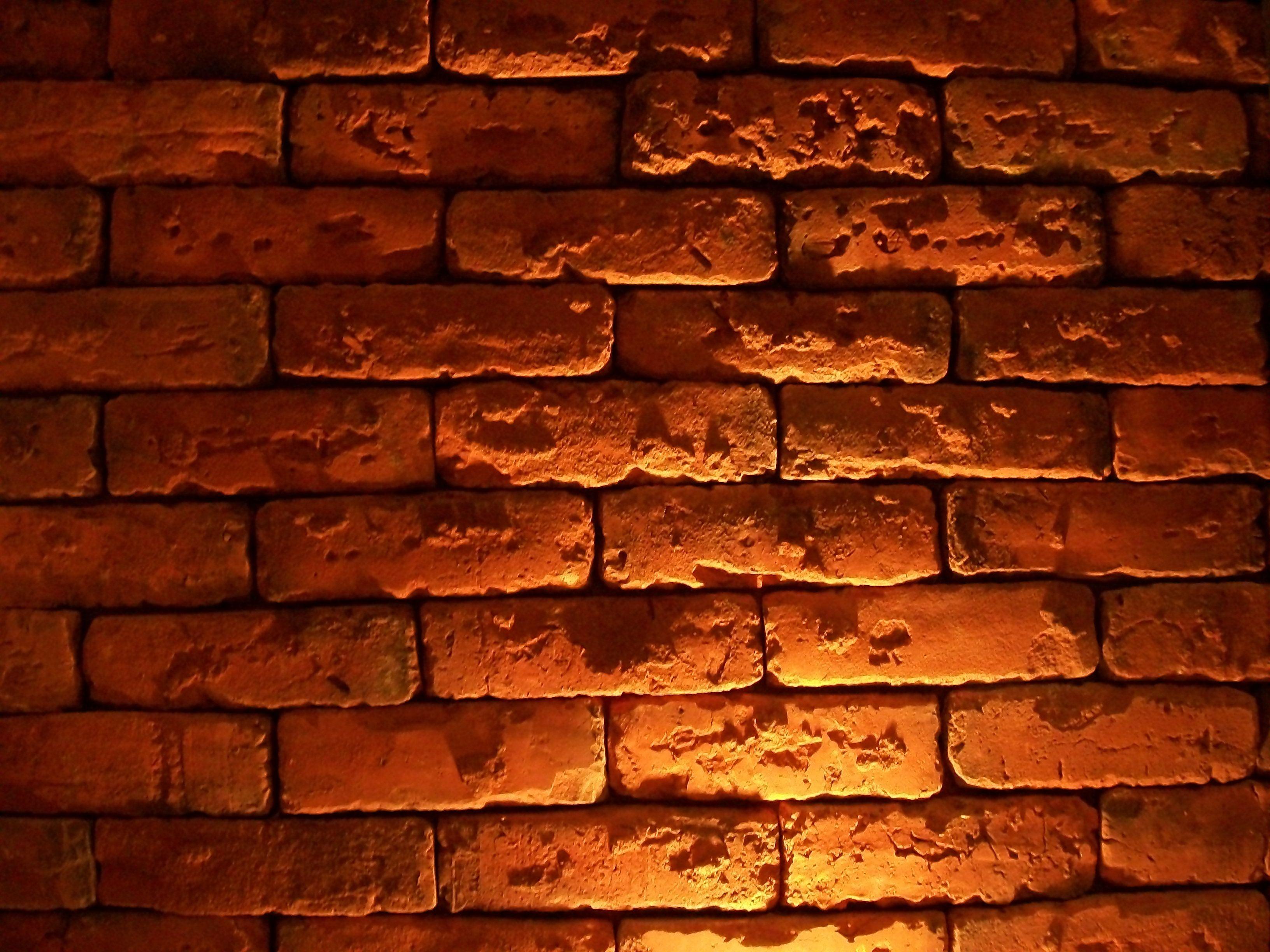 Brick Wallpapers 32 3264 X 2448
