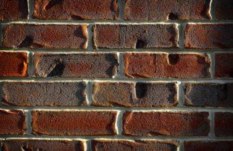 Brick Wallpapers 33 3968 x 2904 340x220