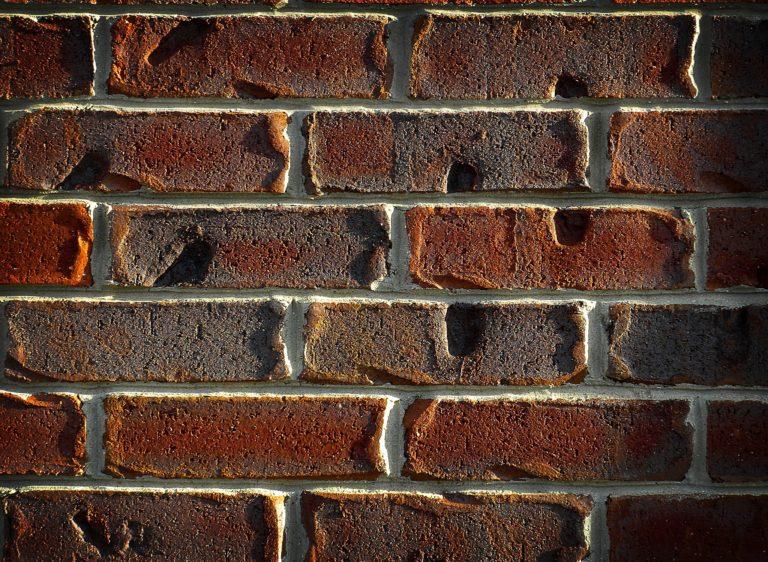 Brick Wallpapers 33 3968 x 2904 768x562