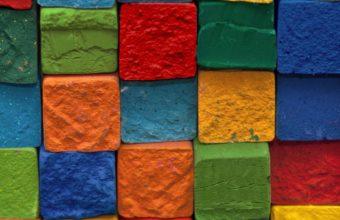 Brick Wallpapers 34 1920 x 1200 340x220