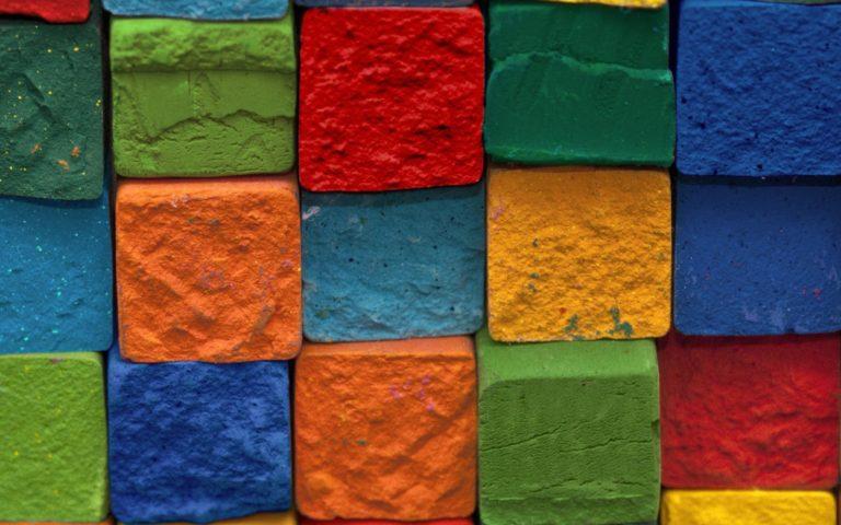 Brick Wallpapers 34 1920 x 1200 768x480