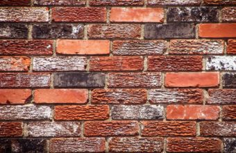Brick Wallpapers 35 1680 x 1050 340x220
