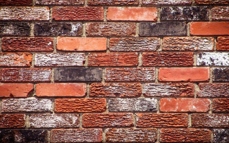 Brick Wallpapers 35 1680 x 1050 768x480