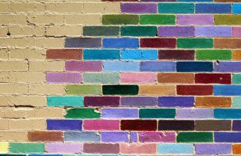 Brick Wallpapers 36 5184 x 3456 340x220