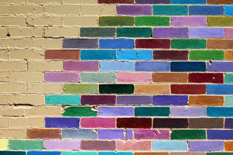 Brick Wallpapers 36 5184 x 3456 768x512