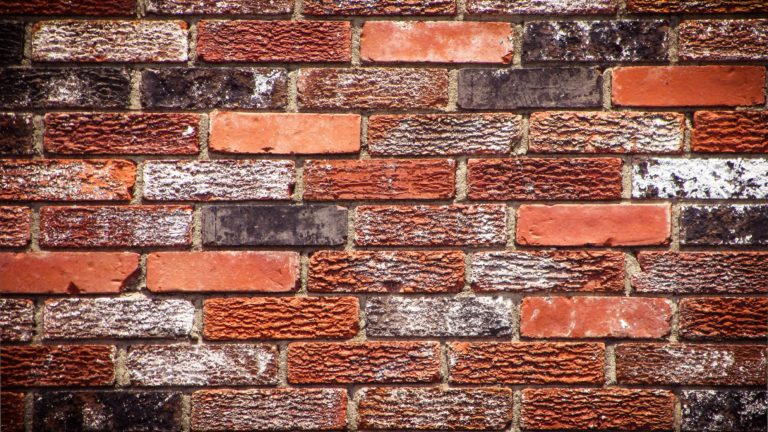 Brick Wallpapers 37 4000 x 2248 768x432