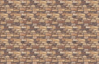 Brick Wallpapers 38 1920 x 1280 340x220