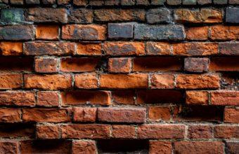Brick Wallpapers 39 2048 x 1365 340x220