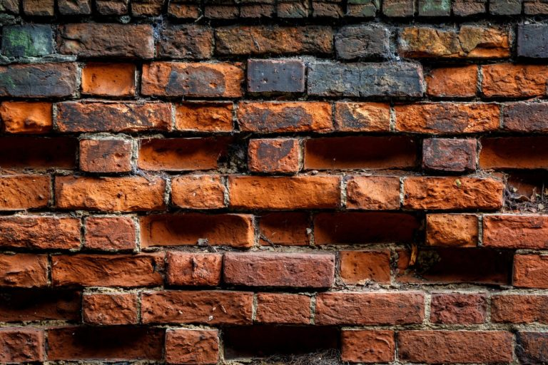 Brick Wallpapers 39 2048 x 1365 768x512