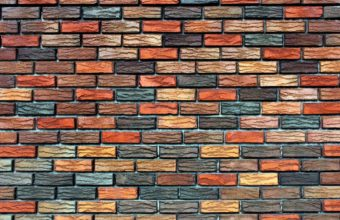 Brick Wallpapers 40 1920 x 1080 340x220