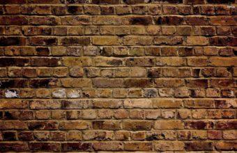 Brick Wallpapers 41 1920 x 1200 340x220