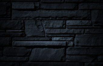 Brick Wallpapers 42 1920 x 1200 340x220