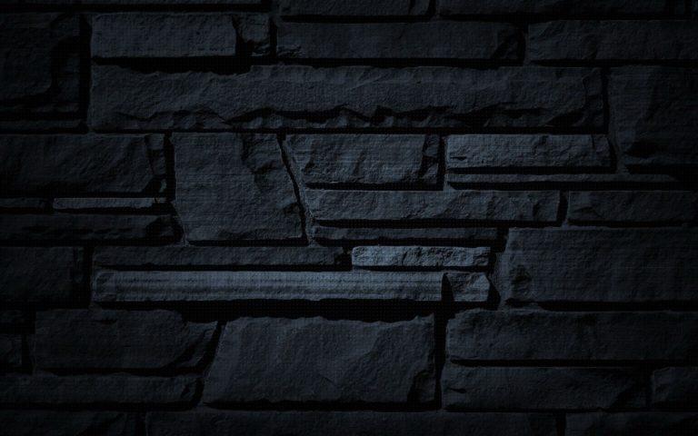 Brick Wallpapers 42 1920 x 1200 768x480