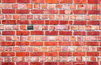 Brick Wallpapers 43 1920 x 1080 340x220